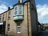 Maisonette to rent in Woodbine Lane, Corbridge...