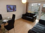 4 bed Town House in Heaton Walk, Heaton...