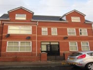 1 bed Flat to rent in Balfour Road Bootle...