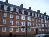Abbeygate Apartment to rent