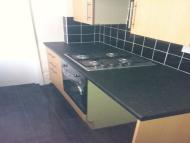 1 bed Flat to rent in Millvale  Tuebrook...