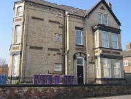 2 bed Flat in Newsham Drive Tuebrook...