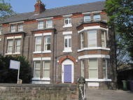 Apartment to rent in Bentley Road Toxteth...