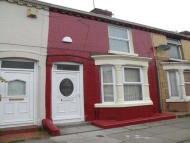 2 bedroom Terraced house in Methuen Street ...