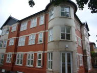 Apartment to rent in Victoria Road Waterloo...