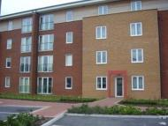 2 bed Apartment to rent in Bravery Court Garston...