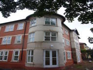 2 bed Apartment to rent in Victoria Road Waterloo...