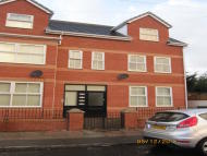Apartment to rent in Balfour Road Bootle...