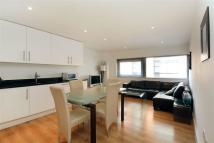 2 bedroom Flat in Eagle Court...
