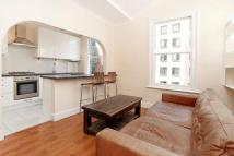 Flat to rent in Kings Cross Road...