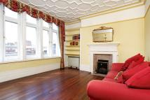 Flat for sale in Churston Mansions...