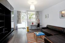 Flat to rent in Rodmell, Regent Square...