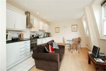 Apartment for sale in West Smithfield...
