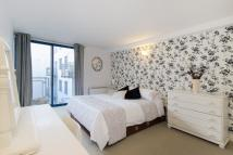 1 bed Flat in Masons Yard...
