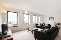 Flat to rent in Long Lane, Smithfield...