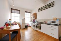 Flat to rent in Hatton Wall, Clerkenwell...