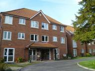 Flat in Easterfield Court...