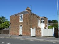 Detached property in Bridlington Road...