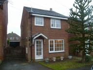3 bedroom property to rent in Thorndale Croft, Wetwang...