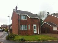 3 bedroom property to rent in Southfield Road, Wetwang...