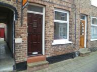 property in King Street, Driffield...