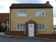 3 bed Detached home to rent in Wellington Street...