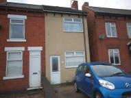 property to rent in Church Lane, Brinsley, Nottingham, NG16