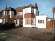 4 bed property in Alderney Avenue, Hounslow
