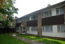 Flat for sale in Wellington Road South...