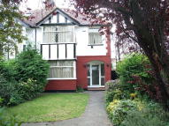 House Share in Jersey Road, Hounslow