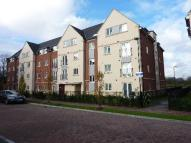 Flat to rent in Academy Place, Osterley