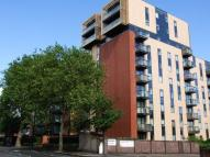 2 bedroom Flat for sale in Westgate House...