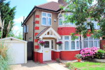 property in Greencroft Road, Hounslow