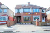 4 bedroom property in Riverside Walk, Isleworth