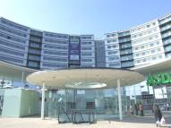 2 bed Flat in The Blenheim Centre...