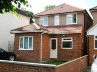 house to rent in Osterley Avenue...