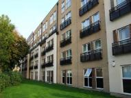 2 bedroom Flat to rent in Greenbank Court...