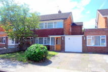 property in Stratton Close, Hounslow