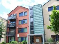 Flat to rent in Gisbey House, Union Lane...