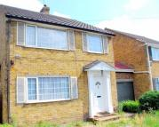 3 bedroom house for sale in Hatton Road, Bedfont