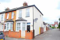 Flat for sale in Albion Road, Hounslow