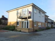 1 bedroom Flat to rent in Helix Court...