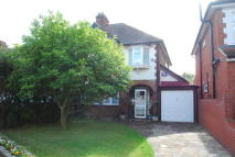 property for sale in Cranmore Avenue...