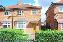 3 bed home for sale in Spring Grove Road...