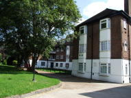 Flat to rent in Osterley Court...