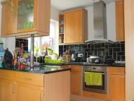 3 bedroom property in Elmer Gardens, Isleworth