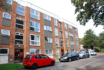 Deborah Close Flat for sale