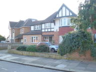 5 bedroom Detached house in The Grove, Isleworth