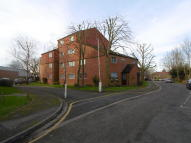 Flat for sale in Cranston Close, Hounslow