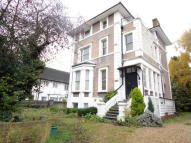 1 bed Flat in Eversley Crescent...
